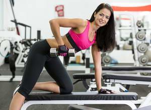 Каковы основные принципы правильного похудения