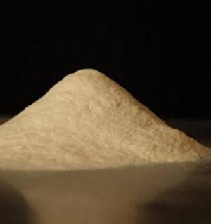 Что такое агар-агар и применяется ли этот продукт для похудения