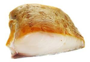 Что такое масляная рыба и что к ней относится