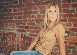 Юлия принимала МКЦ АНКИР-Б для похудения 1 неделю и не смогла достигнуть результата