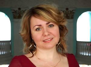 Ирина использовала магниты SlimClips 1 месяц и смогла сбросить 11 кг