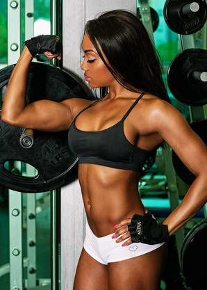 Как часто следует выполнять базовые упражнения на бицепс