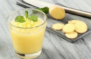 Какие существуют рецепты приготовления жиросжигателя в домашних условиях