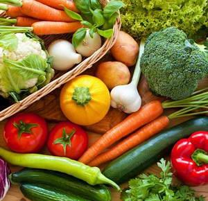 Каков список продуктов жиросжигателей для похудения, которые можно использовать в домашних условиях