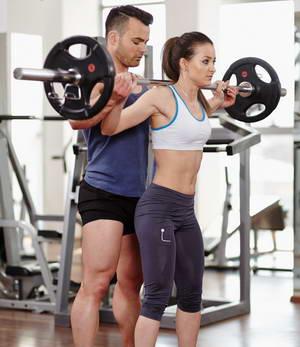 Какие существуют жиросжигатели для похудения для мужчин и женщин