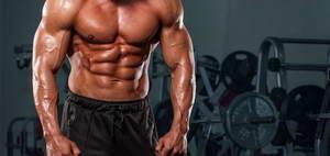 Какие жиросжигатели считаются эффективными для похудения для мужчин
