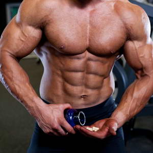 Какие существуют жиросжигатели для похудения для мужчин