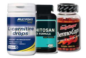 Каковы отзывы на жиросжигатели в спортивном питании