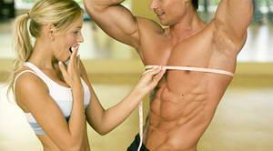 Какой жиросжигатель лучше - термогеник или аноретик