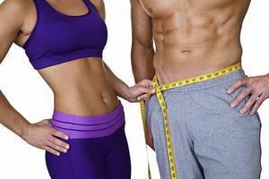 Как выбрать лучший жиросжигатель в спортивном питании