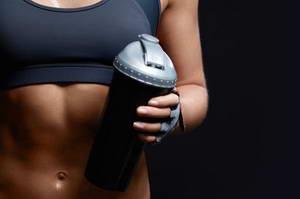 Как работтают эффективные жиросжигатели