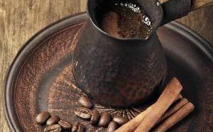 Как выбрать хорошую турку и правильно варить в ней кофе