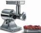 Как выбрать электрическую мясорубку, на что смотреть и какие параметры учитывать