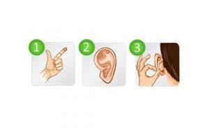 Магниты SlimClips для похудения, их особенности, отзывы потребителей и комментарии экспертов