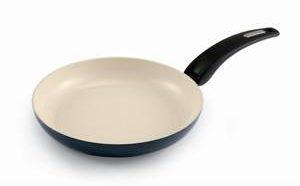 Отзывы о том, как правильно выбрать хорошую сковороду с керамическим покрытием