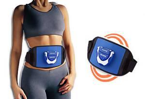 Отзывы потребителей и комментарии врача-эксперта о поясах для похудения живота