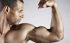 Как следует выполнять упражнение подъем штанги на бицепс обратным хватом