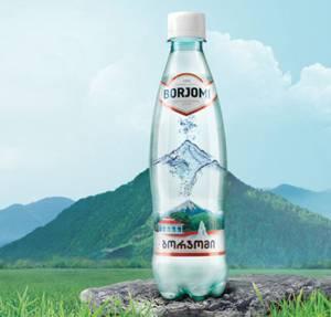 Польза и возможный вред боржоми, сколько этой воды можно пить в день