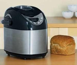 Советы эксперта по поводу того, как выбрать хорошую хлебопечку