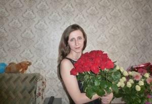 Татьяна принимала Орсотен Слим 3 недели и не смогла добиться результата