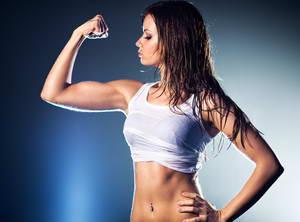 """Сколько раз необходимо выполнять упражнение """"Молоток"""" для бицепса для лучшего результата"""