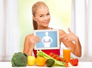 Где можно найти видео с упражнениями для похудения живота и боков