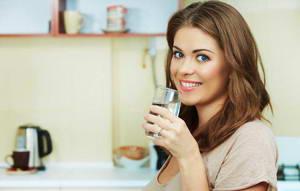 Какие процедуры должны сопровождать правильное голодание для похудения