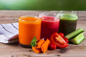 Как следует готовиться к правильному голоданию для похудения