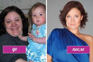Диета лесенка отзывы похудевших