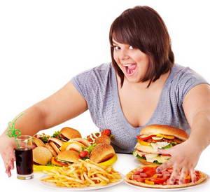 """Каковы основные принципы диеты """"Минус 60"""", отзывы похудевших"""