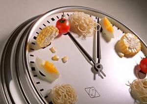 Дробное питание: как похудеть без чувства голода?