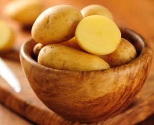диета картофельная похудеть