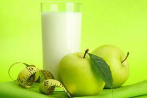 Французская диета 14 дней  потеря веса до 8 килограмм