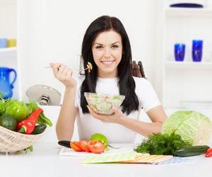 Каковы отзывы на низкокалорийную диету