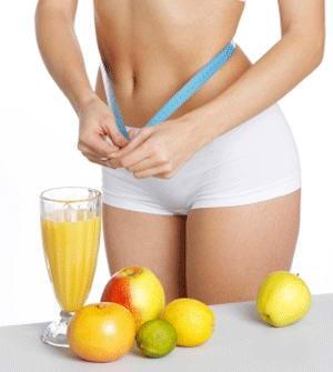 Каким правилам следует следовать во время низкокалорийной диеты для похудения