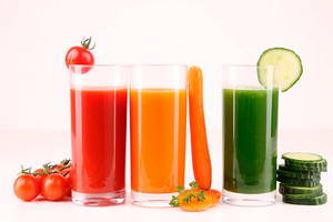 Питьевая диета на 30 дней - отзывы и результаты