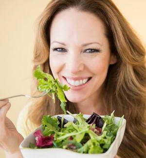 Какие продукты должны быть в корзине потребителя, чтобы полностью воплотить меню на один день здорового питания