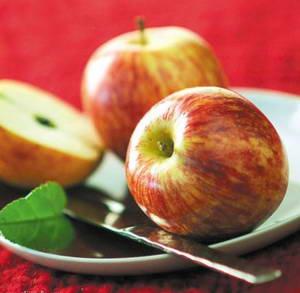 Каковы противопоказания к яблочной диете на 7 дней