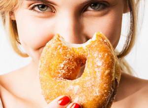 Каково меню на каждый день легкой 90-дневной диеты раздельного питания