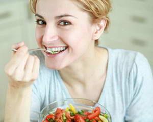 Каковы отзывы на 90-дневную диету раздельного питания, результаты