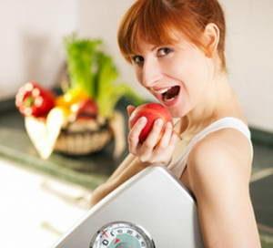 Каковы отзывы на 90-дневную диету раздельного питания, ее результаты