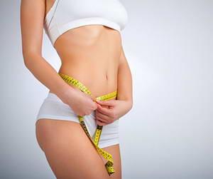 Легко ли переносится 90-дневная диета раздельного питания, отзывы и результаты