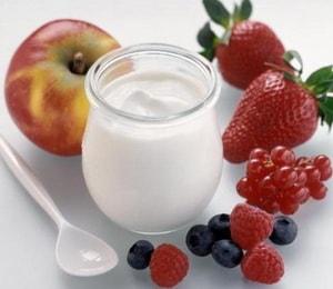 Где можно найти рецепт йогурта в мультиварке с фото