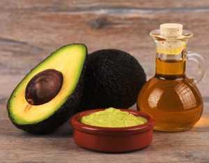 Особенности применения масла авокадо в кулинарии, косметологии и для похудения