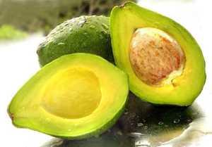 Отзывы тех, кто пользовался маслом авокадо