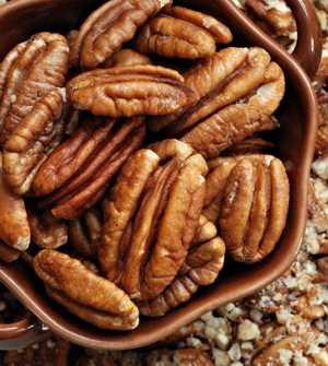 Орех пекан полезные свойства для мужчин. Орех пекан: польза и вред