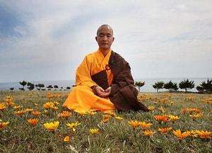 Тибетская дыхательная гимнастика для похудения