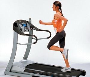 Что собой представляют узконаправленные тренажёры для дома, развивающие максимальное количество мышц