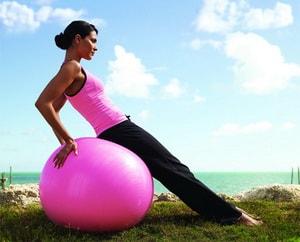 Что собой представляют комплексные тренажёры для дома, развивающие максимальное количество мышц