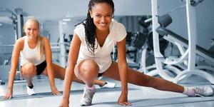 Каковы преимущества гимнатики Табата для похудения
